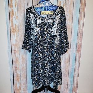 Xhilaration womens Tunic